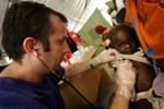 Prevenção e combate do VIH-SIDA – Guiné-Bissau
