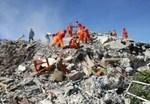Emergência Turquia- Faltam tendas, comida, assistência médica e aquecimento para os sobreviventes do sismo