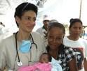 """Projeto """"Comunidade Saudável"""" – Timor Leste"""