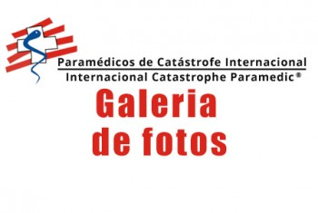 galeria-de-fotos