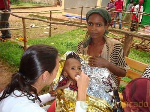 Congo-projeto-internacional