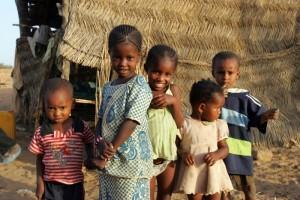 niger-201202-cnelson-0567