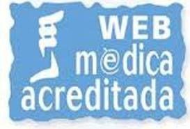 webmedicaacreditada