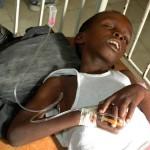 haiti1-g-reuters-20101022