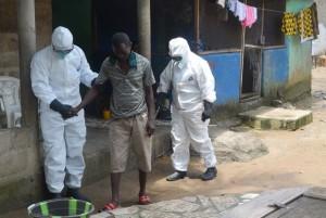 ebola-d3e2