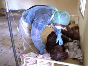ebola serra leoa