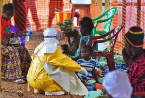 ebola-serra-leoa-sobreviven