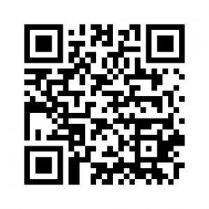 Site Paramédicos