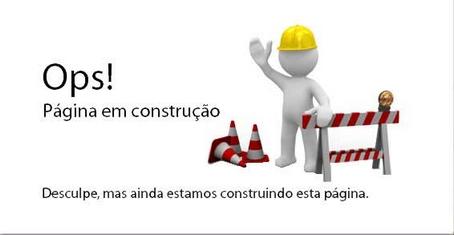 em-construcao