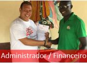 Administrador _ Financeiro