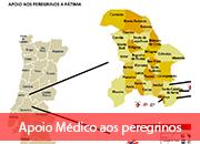 7.2 Apoio Médico aos Peregrinos, Maio 2020 subitem Artigo