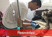4.3.20 paramedico