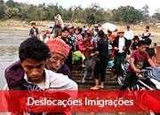 1.10.2-Deslocações Imigrações