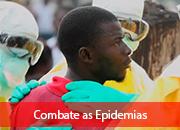 1.10.4-Combate as Epidemias