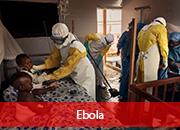 1.10.4.4-Ebola