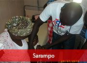 1.10.4.8-Sarampo