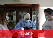 1.10.4.9-Covid19
