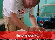 1.2.1-Historia dos PCI