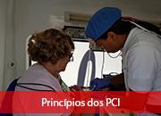 1.2.2-Princípios dos PCI