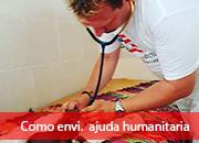 1.2.5-Como enviamos ajuda humanitaria