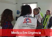 7.5 - Medico Em Urgência.jpg