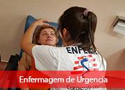 7.6 - Enfermagem de Urgencia ao Domicilio.jpeg