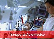 7.7 - Trasporte Aeromedico.jpg