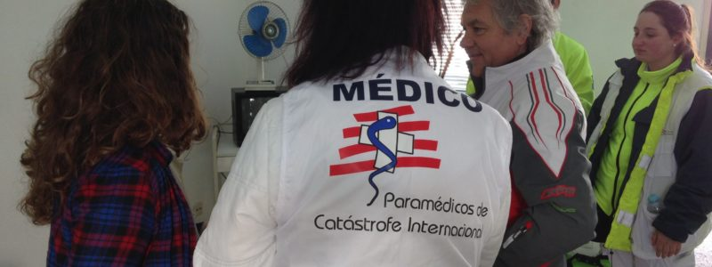 Medico Em Urgência