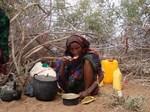 Emergência Humanitária: Cerca de 160 mil Milaneses deixaram o país rumo aos acampamentos em Burkina Faso, Mauritânia e Níger