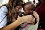 """Quénia – Campo de refugiados """"IFO II"""" – Dezenas de milhares de Refugiados de Somalis Necessitam de Ajuda Médica Imediata."""