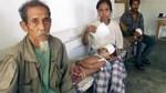 Emergência – Casos de Dengue aumentam em Timor-Leste